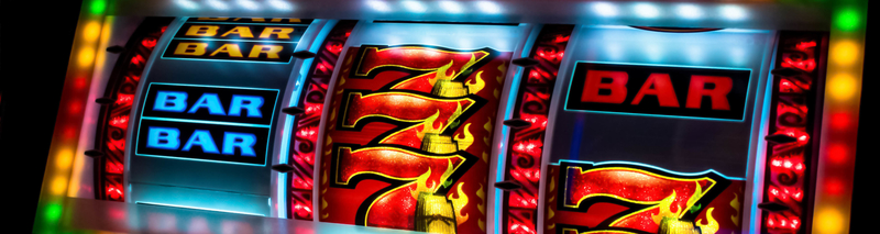 Big casino winners sweden